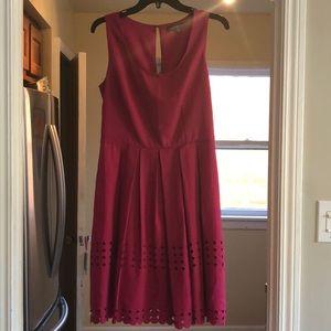 Brixon Ivy Dress